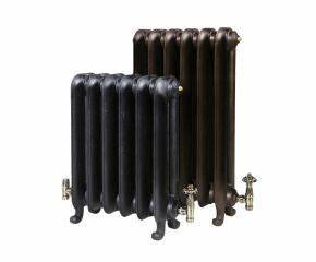 Vieux Radiateur En Fonte : radiateur eau gladstonefeature fonte h57 products i love radiateur eau vieux radiateur ~ Nature-et-papiers.com Idées de Décoration