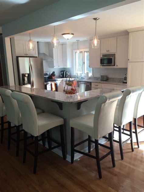 Split Level Kitchen Living Room Remodel by 25 Best Split Level Kitchen Ideas On Kitchen