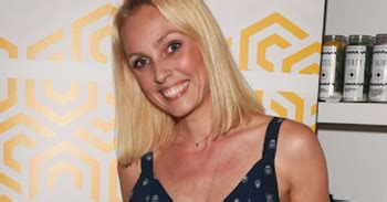 Camilla Dallerup to return to Strictly as a judge ...