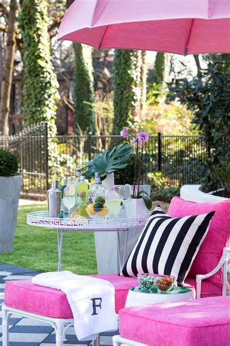 Tobis Top 5 Tips Choosing Outdoor Palette tobi s top 5 tips for choosing an outdoor palette let s