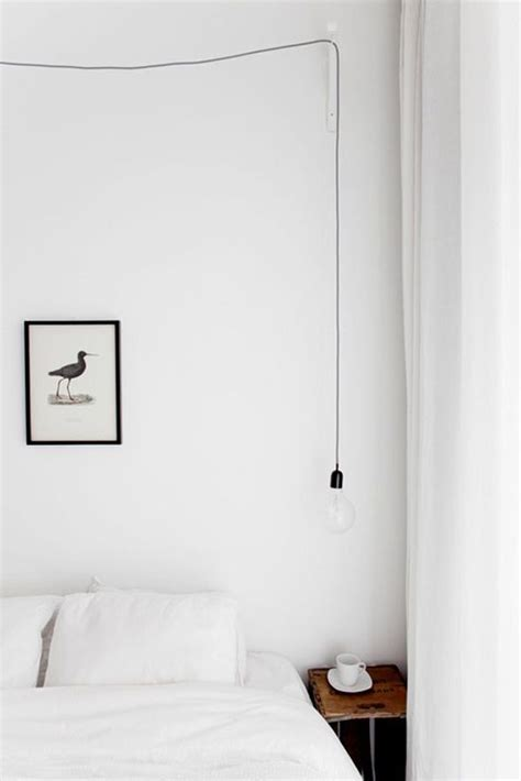 258 Best Images About Scandinavian Designed Bedrooms On