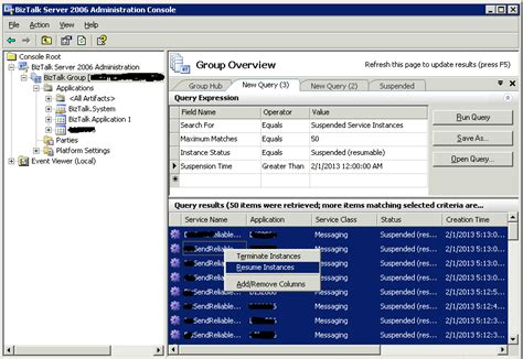 biztalk resume instance 28 images can a non user