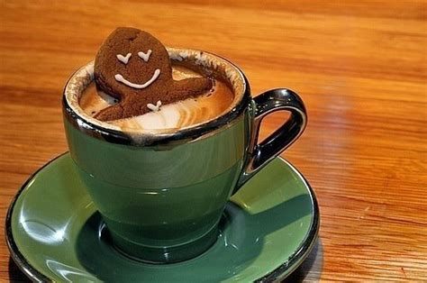 Image #275305 On Favim.com Coffee Bean And Tea Leaf Menu With Prices Philippines Upton Ma Pods Dark Roast Bulk Buy Officeworks Creamers International Delight Aldi Machine In