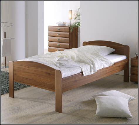 Bett 1 20x2 00 Ikea  Betten  House Und Dekor Galerie