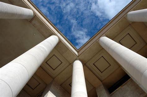 mam mus 233 e d moderne exposition batiment tokyo palais mus 233 e d moderne de la ville de