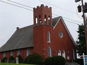 Troutville  Virginia