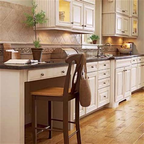 small kitchen desk ideas small and efficient kitchen offices kitchen desks small