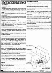 Autowatch 650 Programming - Member U0026 39 S Gallery