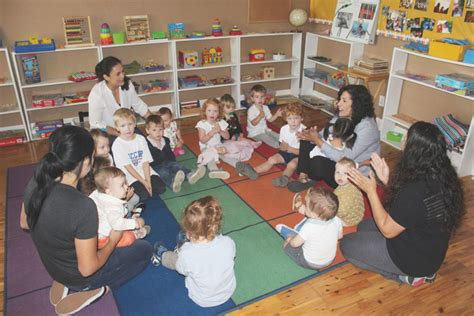 mila s daycare in st helena is ready to expand news 207 | 5b9712a7eb9fa.image