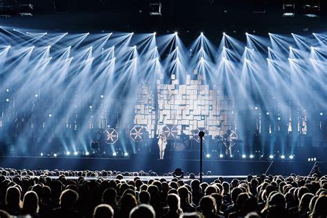 Nobel Peace Prize Concert