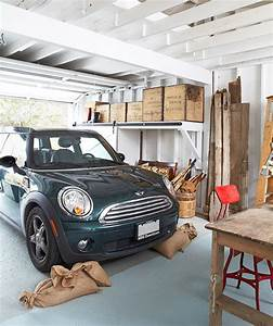 Garage Gex : top 10 garage storage organization ideas ~ Gottalentnigeria.com Avis de Voitures