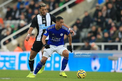 Newcastle United vs Leicester City preview: How to watch ...