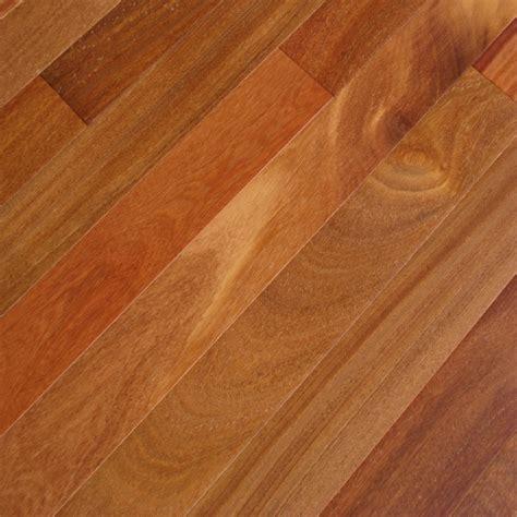 engineered hardwood floor cumaru teak hardwood flooring