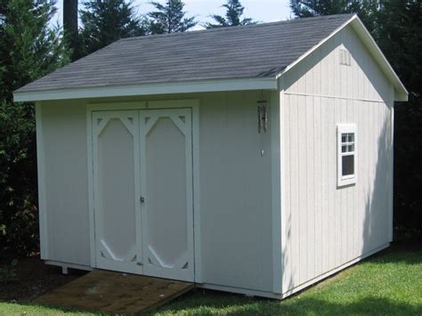 building a 4x6 shed learn and build