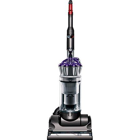Dyson DC17 Animal Cyclone Bagless Upright Vacuum Cleaner