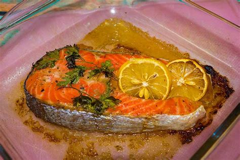 how to bake salmon at 350 how to bake salmon at 350 28 images aromatic baked salmon bento com how to cook moist
