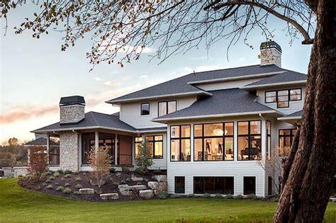 На авито с апреля 2013. 60 Most Popular Modern Dream House Exterior Design Ideas (17) - Ideaboz