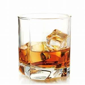 Verre A Whisky : verre a whisky tumbler ~ Teatrodelosmanantiales.com Idées de Décoration