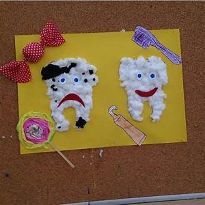 Kindergarten Community Unit Crafts Actvities And Worksheets For Preschool Toddler And
