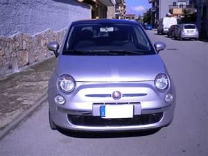 Fiat 500 Gpl : fiat 500 lounge gpl auto diaz ~ Medecine-chirurgie-esthetiques.com Avis de Voitures