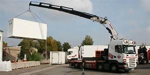 Lkw Vermietung Hamburg : spedition detmers transport gmbh ~ Markanthonyermac.com Haus und Dekorationen