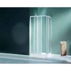 siro box doccia arredo bagno in vendita scopri le offerte brico io