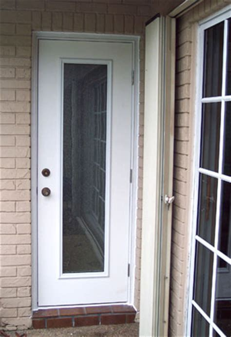 patio door repairs lake worth we fix your patio doors
