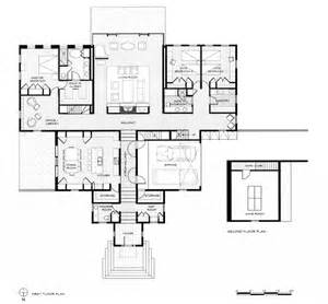 home plans with photos of interior the fletcher residence interior designer in interior home interior design