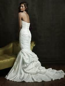 wedding dresses for 100 wedding dress 100 dollarscherry cherry