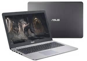 Asus Gaming Laptop Under 1000