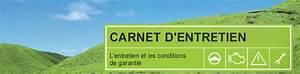Carnet Entretien Peugeot 3008 : l 39 entretien de votre vhicule carnet d 39 entretien ~ Gottalentnigeria.com Avis de Voitures