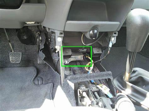 gallery  airbag unit solution crash datanl