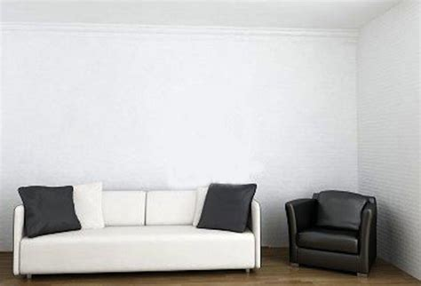 living room color ideas for small spaces what to do with a blank wall home wizards