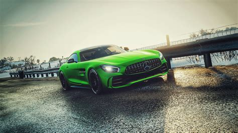 If you wanna have it as yours, click download images then get wallpaper and you will go to page download, so you just right click above the photo then save and download the forza horizon 4 mercedes amg gtr picture. Imagini de fundal : Mercedes AMG, Mercedes AMG GTR, AMG ...
