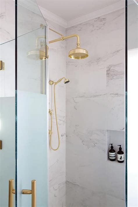 Best 25+ Cultured Marble Shower Ideas On Pinterest