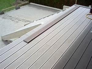 Plancher Pin Pas Cher : plancher terrasse composite pas cher mam menuiserie ~ Melissatoandfro.com Idées de Décoration