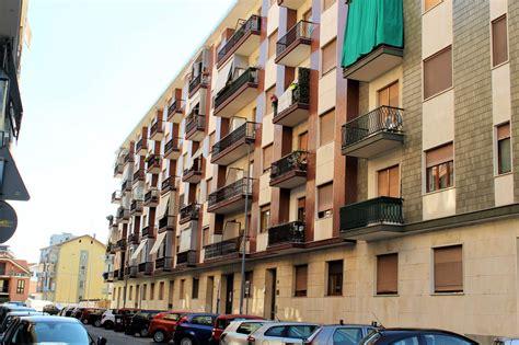 vendita nichelino e appartamenti in vendita a nichelino cambiocasa it