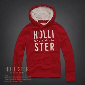 hype   Rakuten Global Market: Hollister pullover Hoodie ...