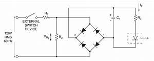 Why Use Optocouplers In Electronics