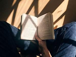 Why Reading 100 Books A Year Won U2019t Make You Successful