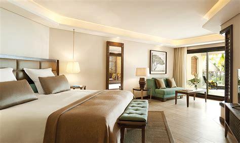 chambre d h el au mois les meilleures chambres d hôtel design de l île maurice