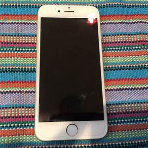swoop iphone 6s