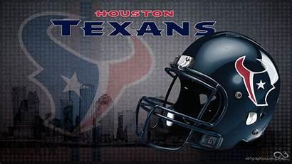 Texas Screensavers Texans Houston Longhorn Longhorns 1080