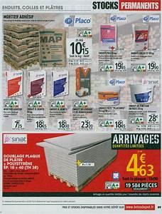 Horaire D Ouverture Brico Depot : brico d pot bricolage et outillage centre commercial ~ Dailycaller-alerts.com Idées de Décoration