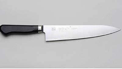 cleaver knife jenis jenis pisau foodiemoodiecrush