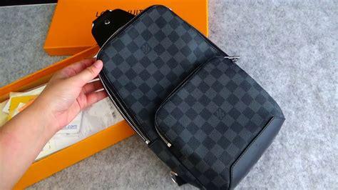 louis vuitton mens handbag pricehandbag reviews