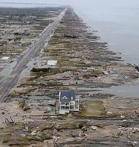 Why Aren't More Homes Hurricane Proof? – Estately Blog