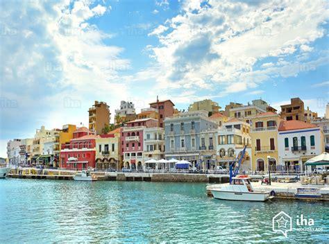 chambre d hote en crete location crète dans une chambre d 39 hôte pour vos vacances avec iha