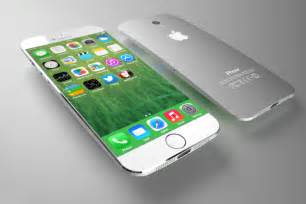 iphone designer the iphone saga more real estate yanko design