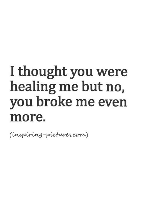 heartbreak quotes quotes reviews